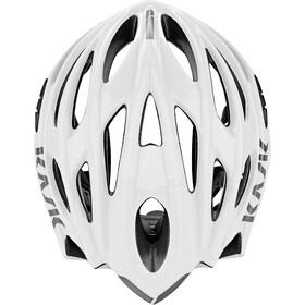 Kask Mojito X Fietshelm, white